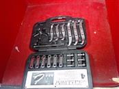 POWERBUILT Shop Equipment 648613